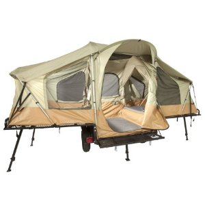 lifetime cheap pop up campers