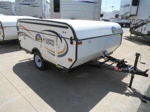 cheap pop up campers cw8
