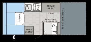 Jay Series Sport Hardwall 12bfd Floor Plan